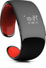 MyKronoz ZeBracelet 2 smartwatch