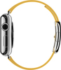 Apple watch 38mm with modern buckle 11 thumb