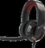 Corsair Raptor HS30 Analog Gaming headphones