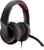 Corsair Raptor HS30 Analog Gaming headphones