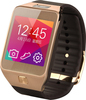 No. 1 G2 smartwatch