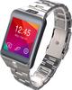 No.1 G2 smartwatch