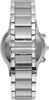 Emporio Armani Connected ART3000 smartwatch