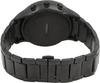 Emporio Armani Connected ART3001 smartwatch