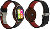 Alcatel OneTouch Watch Silicone smartwatch