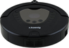 H.Koenig SWR28 robotic cleaner
