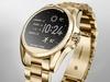 Michael Kors Access Bradshaw MKT5001 smartwatch