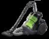 Panasonic MC-CL934 vacuum cleaner