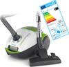 Ariete Greenforce Compact 2734 vacuum cleaner