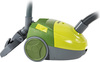 Mesko MS7024 vacuum cleaner