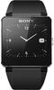 Sony SmartWatch SW2 Silicone smartwatch