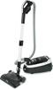 Royal SR30020 vacuum cleaner