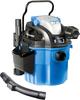 Vacmaster VJ507 vacuum cleaner