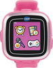 VTech Kidizoom Smart Watch smartwatch