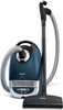 Miele S 5481 Earth vacuum cleaner