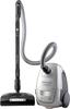 Electrolux Ultrasilencer Deepclean EL7060A vacuum cleaner