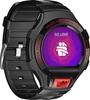 Alcatel OneTouch Go Watch smartwatch