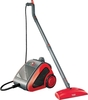 Haan MS35 vacuum cleaner