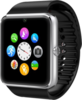 LeFun One smartwatch