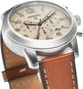 Fossil Q54 Pilot smartwatch