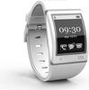 Sonostar Smartwatch smartwatch