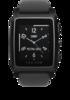 Vector Meridian smartwatch