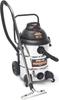 Shop-Vac 9541610 vacuum cleaner