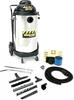 Shop-Vac 9542010 vacuum cleaner