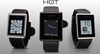 PHTL HOT Edge smartwatch
