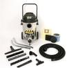 Shop-Vac 9624710 vacuum cleaner