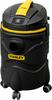 Stanley STN 35 P vacuum cleaner