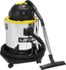 Stanley STN 50 XE vacuum cleaner
