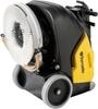 Tornado BD 17/6 vacuum cleaner