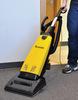 Tornado CK 14/2 Pro vacuum cleaner