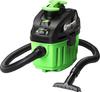Vacmaster VF410P vacuum cleaner