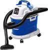 Vacmaster VHB305M vacuum cleaner