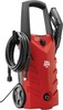 Dirt Devil ND40005 vacuum cleaner