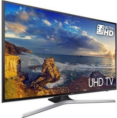 Samsung UE40MU6120 tv