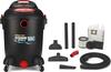 Shop-Vac 9793411 vacuum cleaner