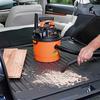 Vacmaster VOM205P 0901 vacuum cleaner