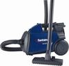 Sanitaire S3681 vacuum cleaner