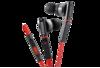 Kenwood KH-CR500 headphones