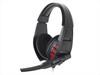 Edifier G2 headphones