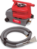 Sanitaire SC6070A vacuum cleaner