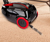 Eureka Rally2 980B vacuum cleaner