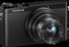 Fujifilm XQ1 digital camera