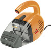 Bissell Cleanview Deluxe 47R5B vacuum cleaner