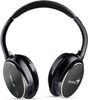 Geneva HS-940BT headphones