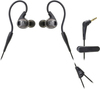 Audio-Technica ATH-SPORT3 headphones