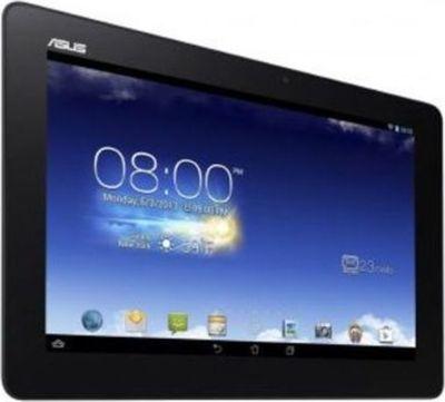 Asus MeMO Pad 10 ME102A tablet